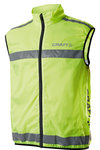 Active Run Safety Vest