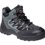 Storm super safety trainer (FA23385A)