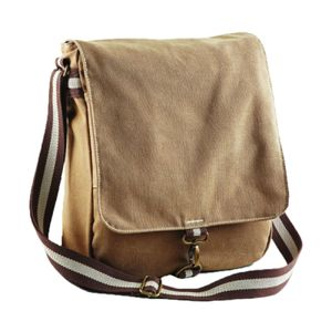 Quadra Canvas Messenger Thumbnail